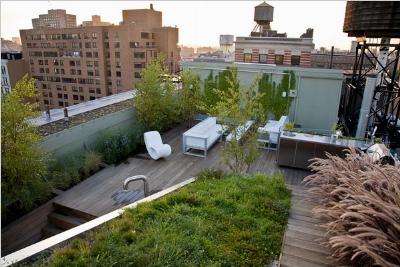 New York appartamenti case acquisto vendita