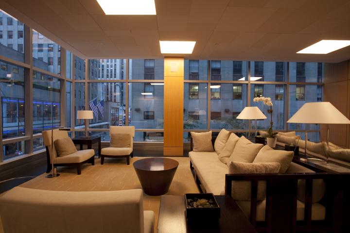 Appartamenti di lusso new york idee creative e for Appartamenti affitto nyc