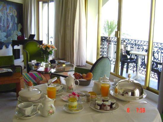 Nizza appartamento appartamenti villa ville case casa for Comprare appartamento