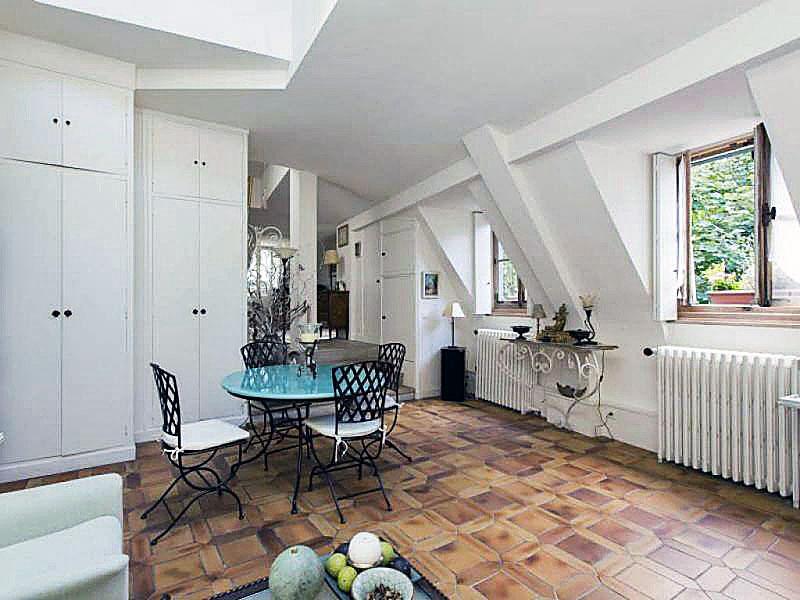 vetrine per soggiorno usate ~ dragtime for . - Zona Migliore Soggiorno Parigi