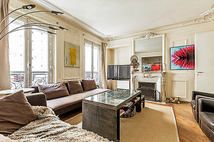 zona soggiorno parigi ~ dragtime for . - Zona Migliore Soggiorno Parigi
