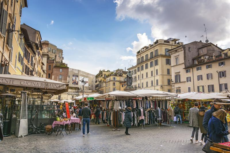roma appartamenti case acquisto vendita
