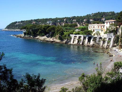 Saint jean cap ferrat villa ville pied dans l 39 eau apartments for sell - Port saint jean cap ferrat ...