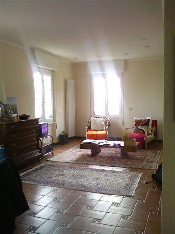 Varigotti immigini offerte for Comprare appartamento