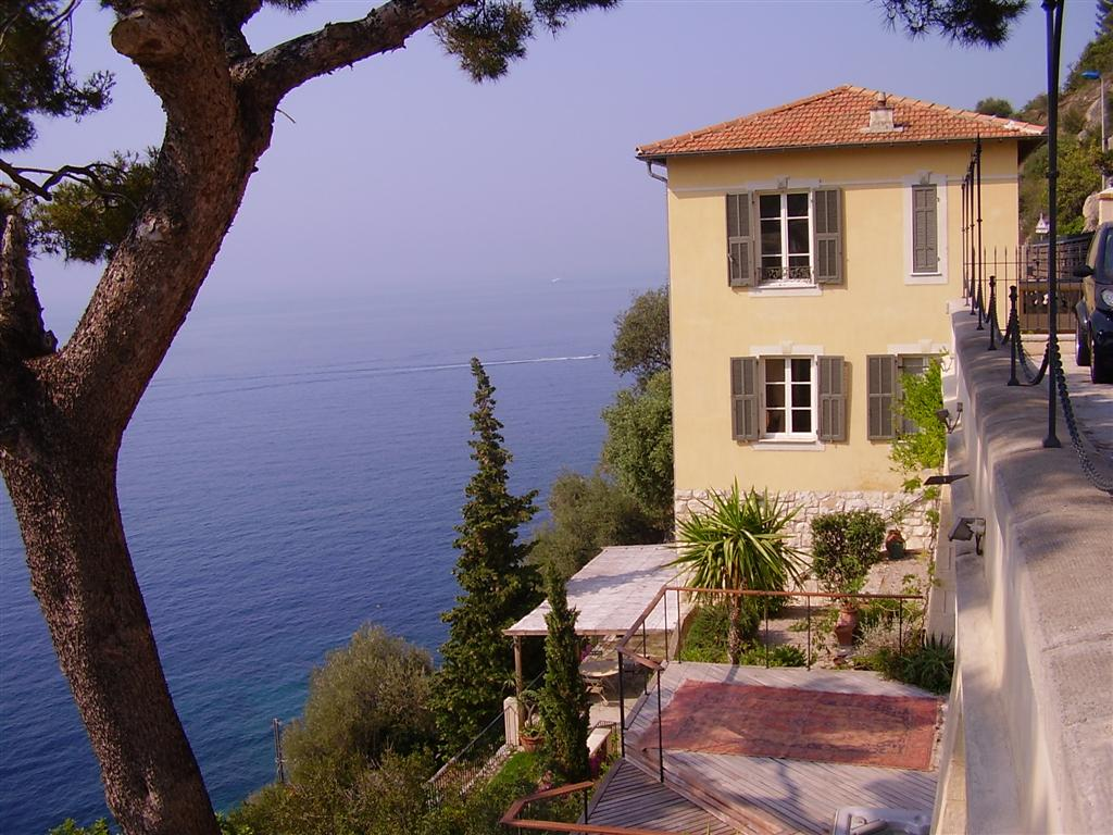 House In Italy 4 Jpg