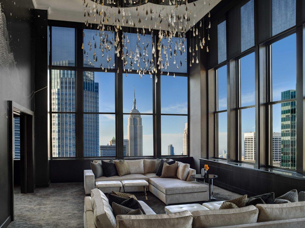 Case Con Terrazzo Roma new york appartamenti case acquisto vendita