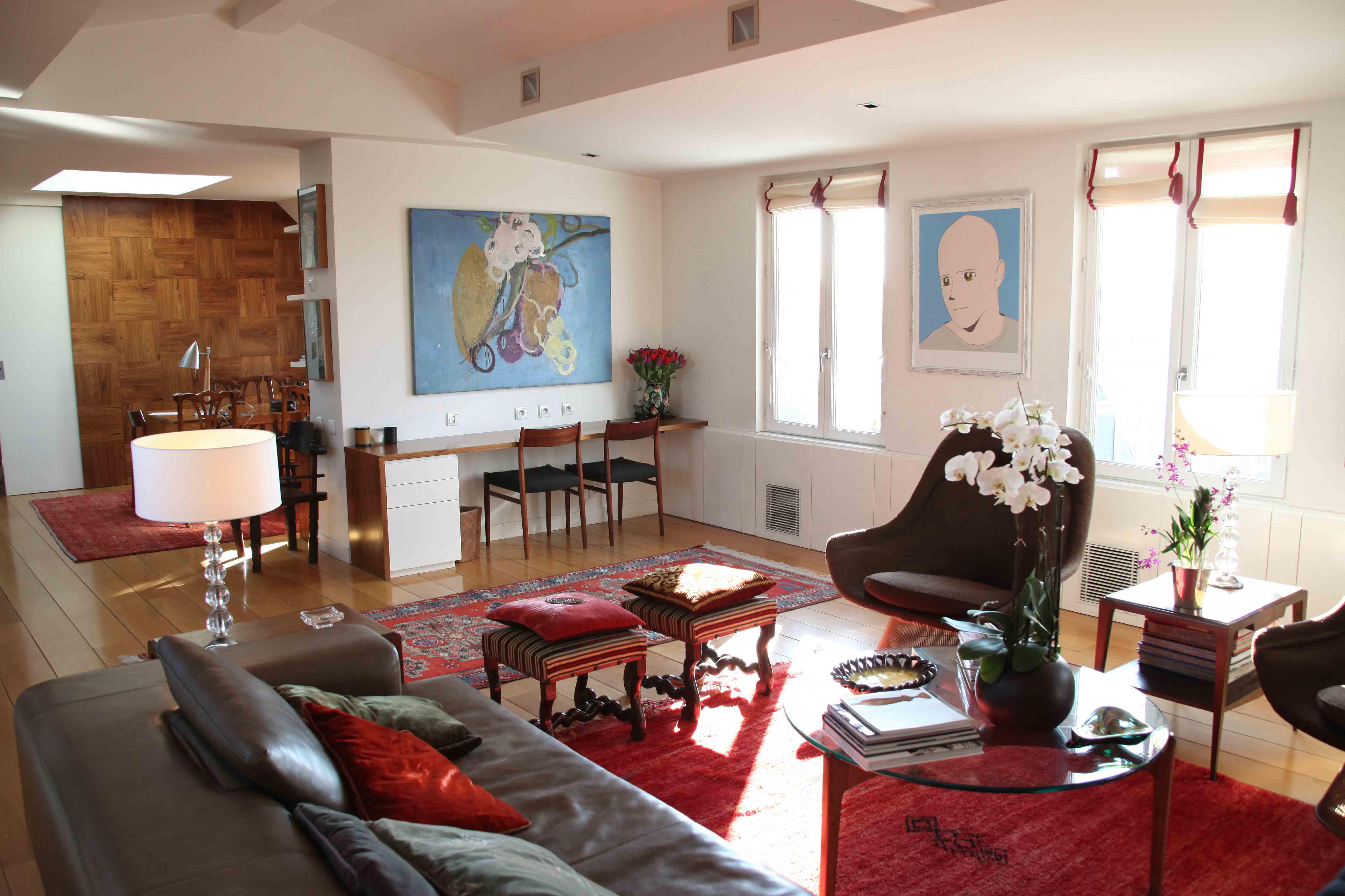 Monolocali In Vendita A Parigi parigi appartamenti case acquisto vendita